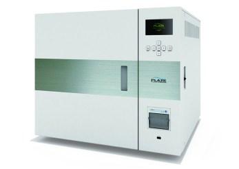 HPS-50