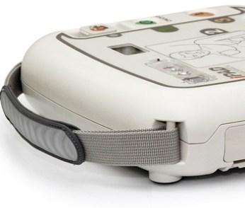 CU-SP1 AED