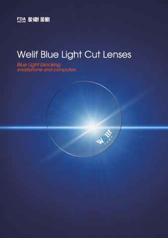 Bluedian Lens_Ca