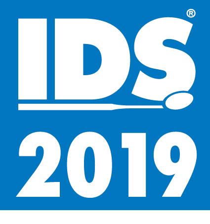 ids_2019