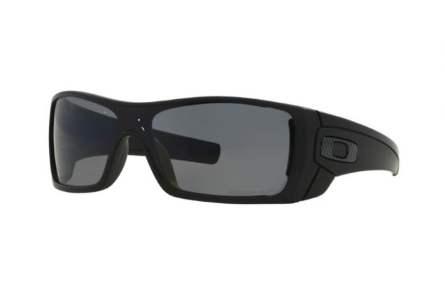 Main Oo9101 04 Batwolf Matte Black Grey Polarized 001 65323 Png Hero