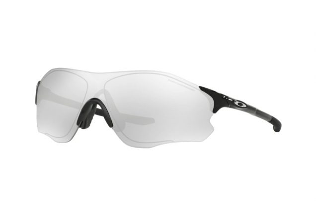 Main Oo9308 1338 Evzero Polished Black Clear Black Photochromic Path 001 111240 Png Hero