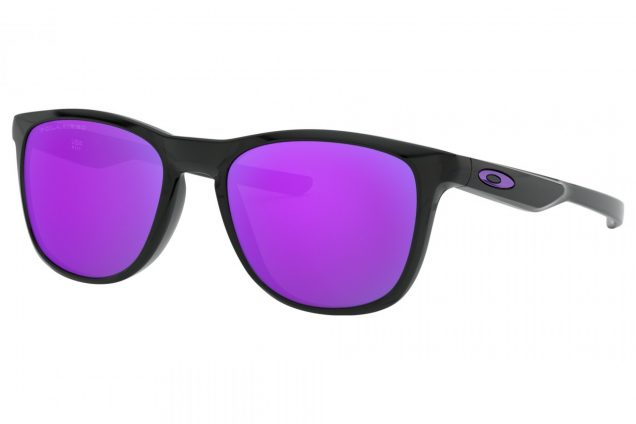 Main Oo9340 03 Trillbe X Polished Black Ink Violet Iridium Polarized 001 111001 Png Heroxl