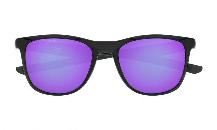 Main Oo9340 03 Trillbe X Polished Black Ink Violet Iridium Polarized 046 158605 Png Heroxl