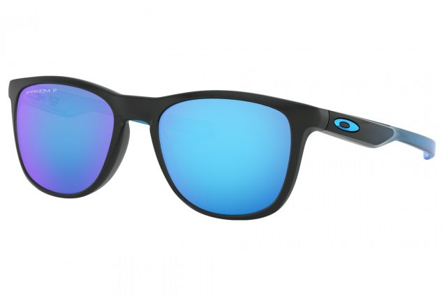 Main Oo9340 0952 Trillbe X Sapphire Fade Prizm Sapphire Polarized 001 115554 Png Heroxl