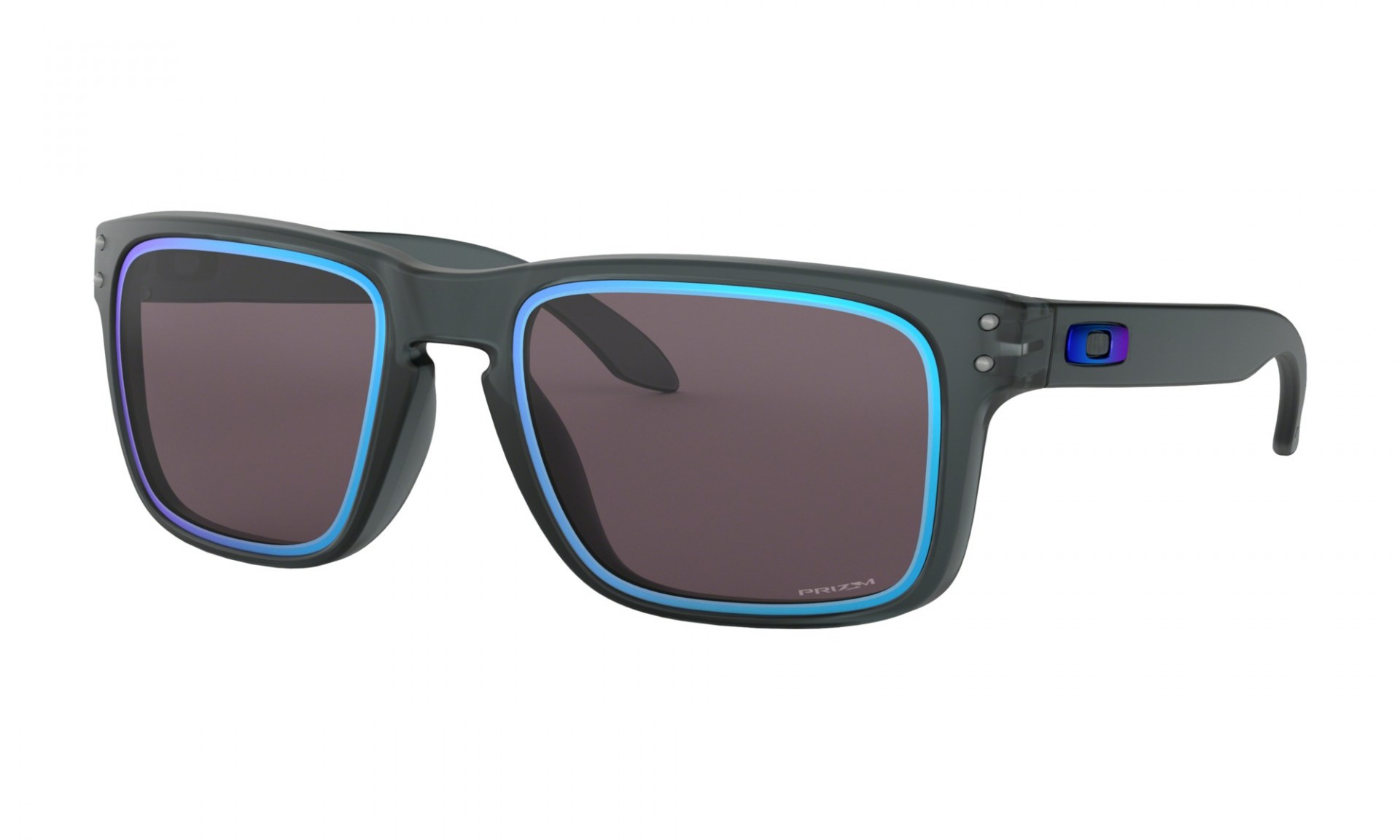 Oakley Holbrook Fire And Ice Collection Cycling United