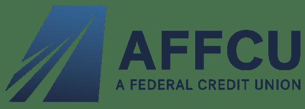 Air Force FCU credit union