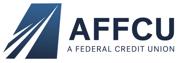 Air Force FCU credit union