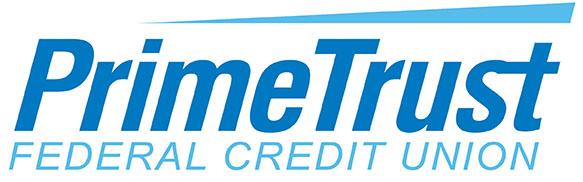 Prime Trust Fnl Logo