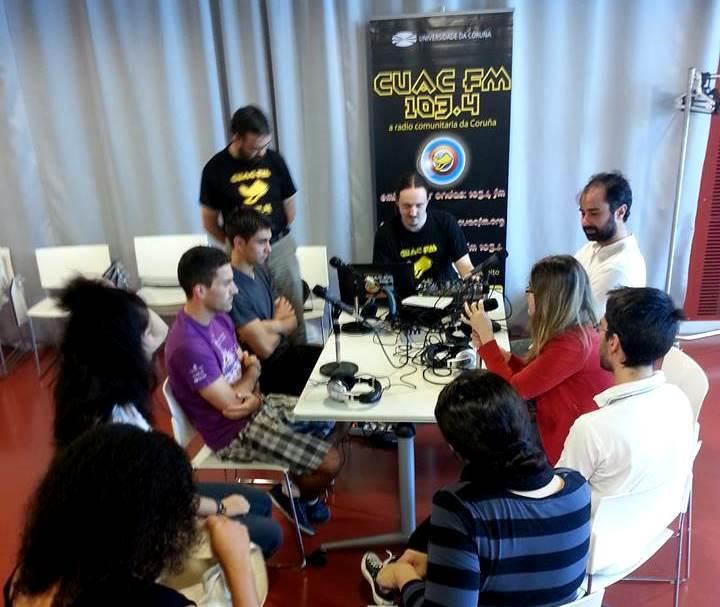 Obradoiro_CUAC_FM