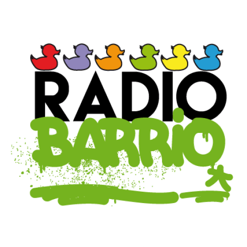 RadioBarrio
