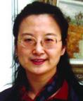 Jiang Hui (姜慧)   Cuaderno de retazos
