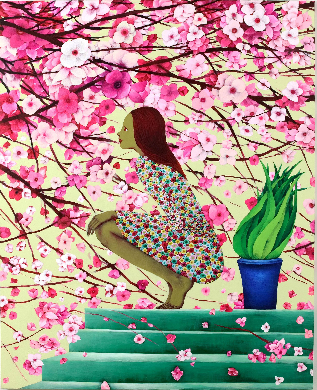 Color De Pintura Sherwin Williams