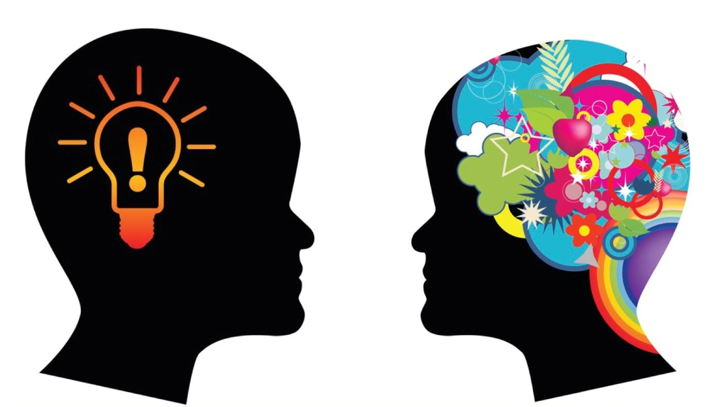 Resultado de imagen de creatividad inteligencia emocional
