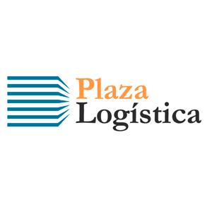Plaza Logistica