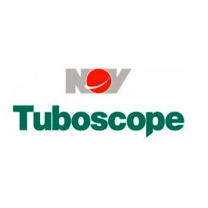 tuboscope