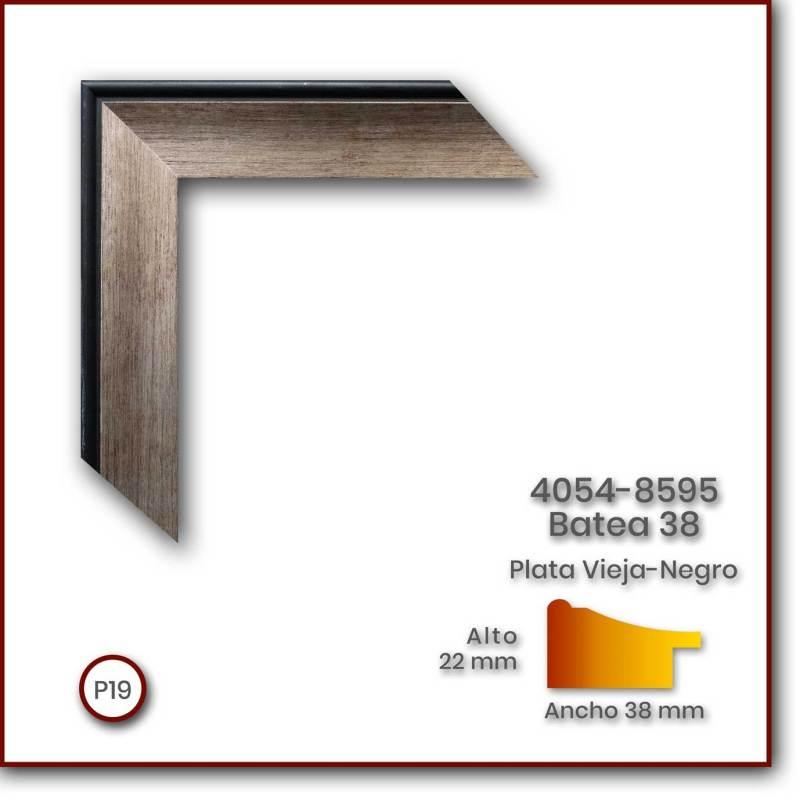 4054-8595_Batea-38_Plata-Vieja-Negro_38x22_P19