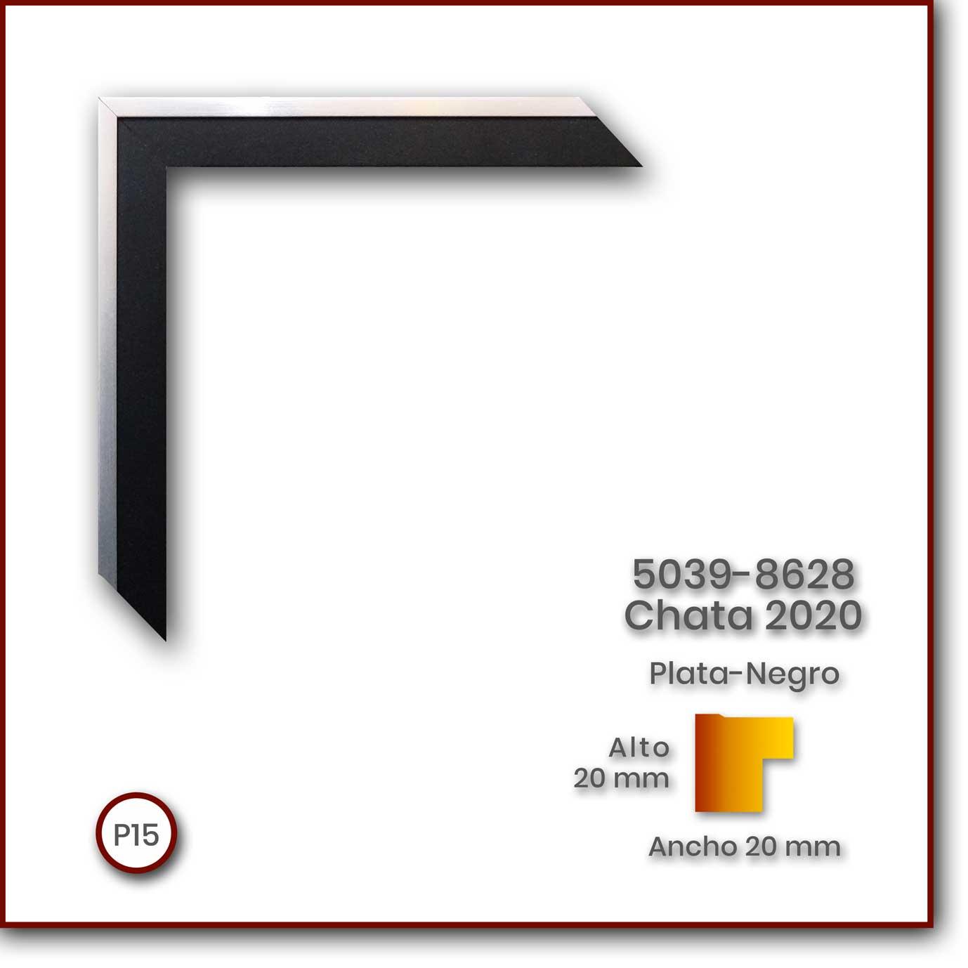 5039-8628_chata-2020_Plata-Negro_20x20_P15