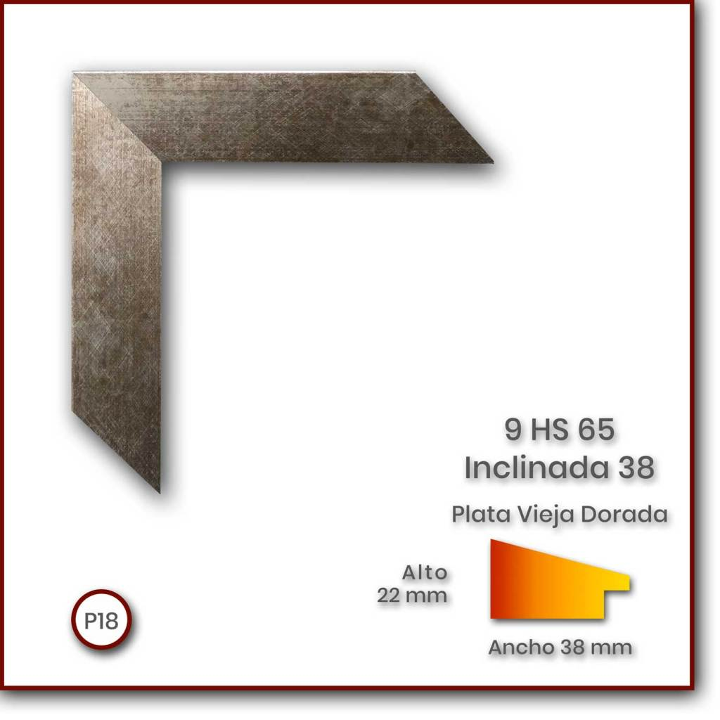 9-HS-65_Inclinada-38_Plata-Vieja-Dorada_38x22_p18