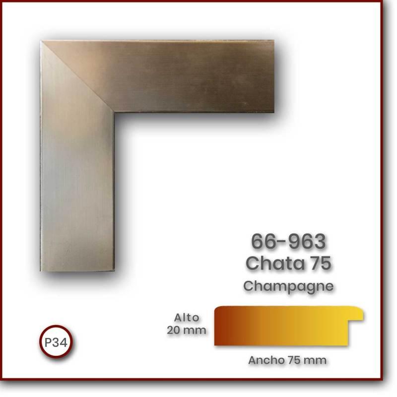 66-963-Chata-75_Acabado-Champagne_75x20_p34