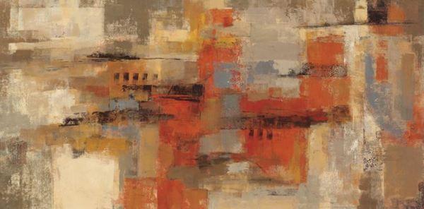 W11227 - Silvia Vassileva - Abstract
