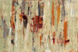 W28858 | Silvia Vassileva | Graffiti Wall I Spice