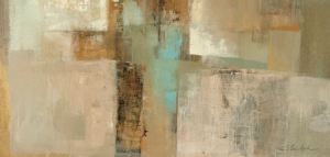 W3960 - silvia vassileva - peninsula canvas