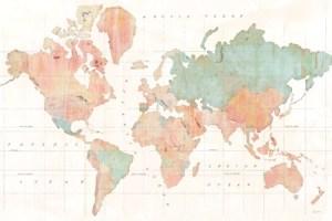 W38256 - Sue Schlabach - Across the World v3 {H07 - Mapas}