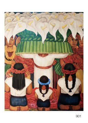 LI0901-Diego-Rivera-Feast-Of-Santa-Anita-scaled.jpg
