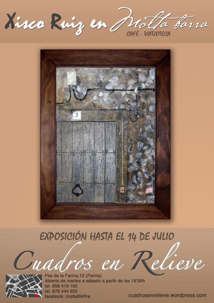Exposición Molta Barra (4/4)