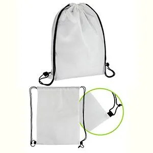 Bolso eco Sublimación