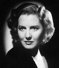 Jean Arthur Berlin Occidente