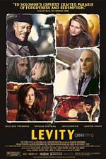 Levity Película