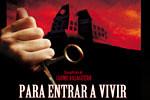 Para entrar a vivir Jaume Balagueró Películas para no dormir crítica en cuak
