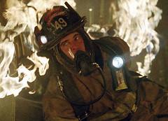 Brigada 49 fotograma de la película