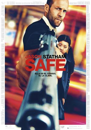 safe-poster