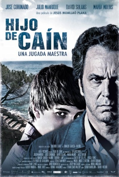CrC3ADtica-de-Hijo-de-CaC3ADn-cartel-405x600