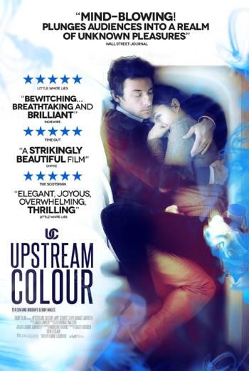 upstream-color