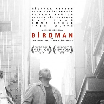 birdman-copia-1