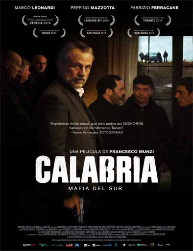 Anime_nere_Calabria_Mafia_del_Sur_poster_español-1