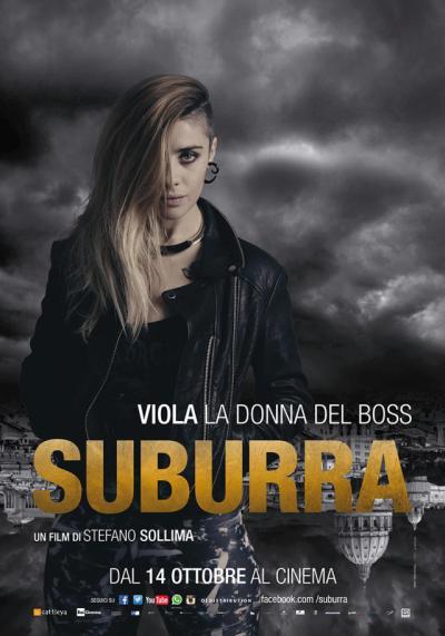 Suburra_Poster_Scarano-1