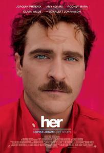 película Her