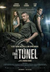 Al-final-del-tunel-210x300-1