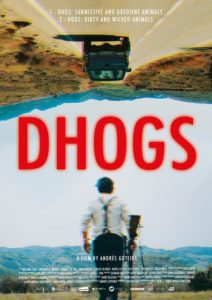 dhogs-560298151-large-212x300-1