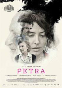 cartel-petra-210x300-1