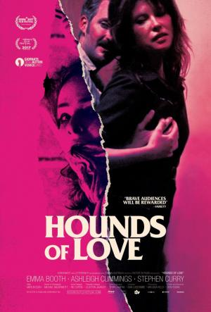 Hounds_of_Love-924626741-mmed