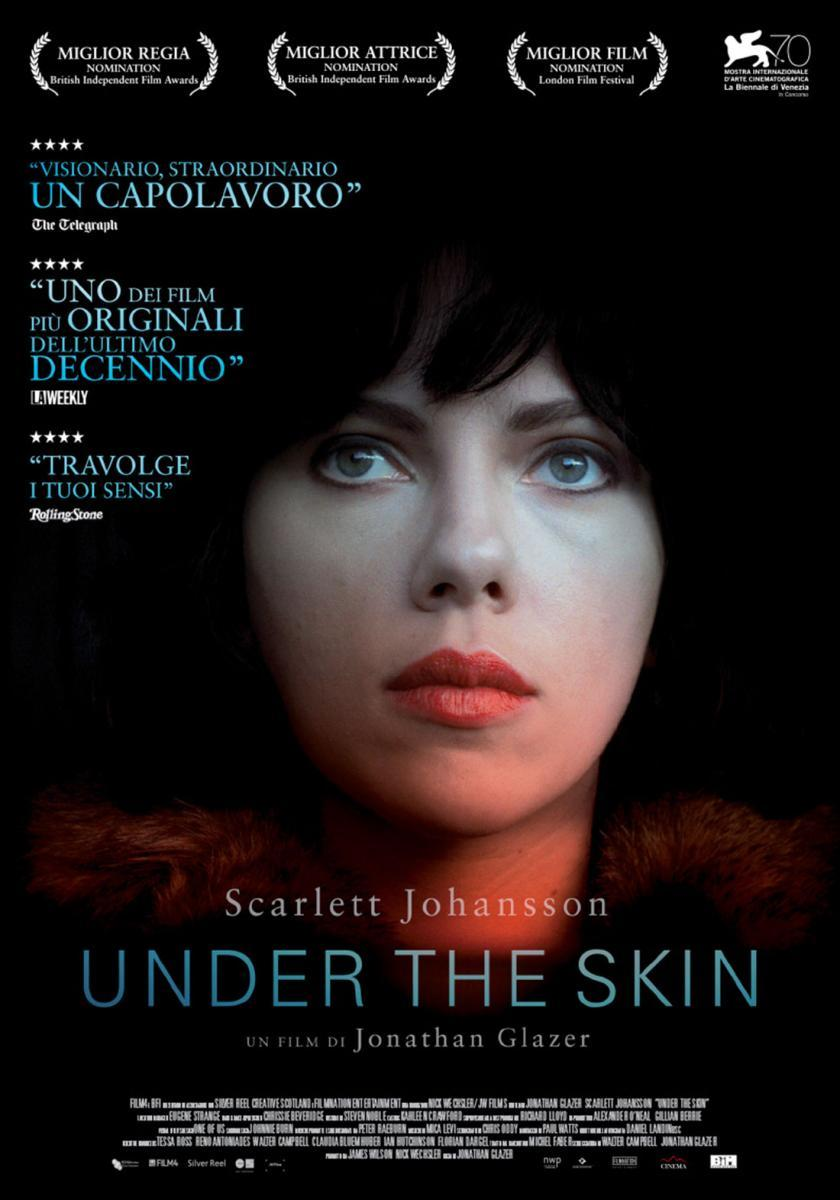 Under_the_Skin-623769558-large