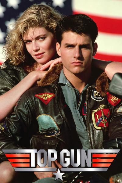 Top_Gun_dolos_del_aire-106192666-large