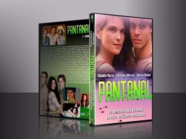 box-dvds-novela-pantanal-tv-manchete-melhor-verso-D_NQ_NP_743901-MLB20435877320_092015-F