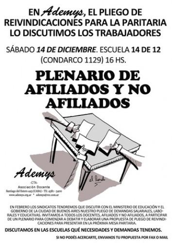 plenariopliegoparitariassabado-133003063